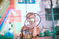 IMG_2444 (Moc Xit Photography) Tags: sporty girl sunny tennis