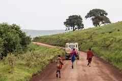 Ngorongoro Conservation Area, Ngorongoro, Arusha, Tanzania (virt_) Tags: arusha tanzania 2016 winter feburary kilimanjaro mountain machame trip travel travels vacation adventure friends africa