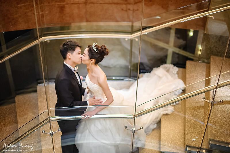 婚攝Anker 2012-07-07 網誌0037