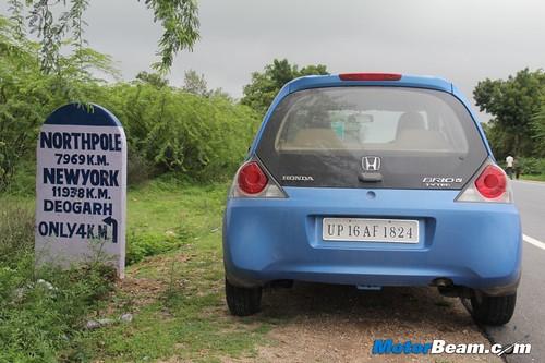Honda-Brio-Drive-To-Discover-35