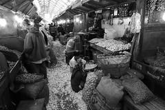 P1030577 (yan man) Tags: street sunset vacation people bali beach indonesia lumix market coconut islam malaysia kualalumpur langkawi surabaya roti pasar kalimantan balikpapan samarinda lx5 pasarpabean