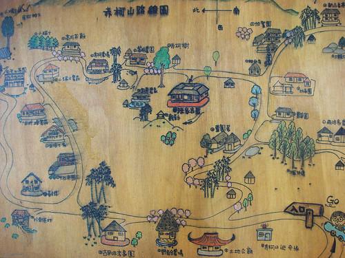 玉里赤柯山 (90).jpg