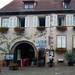FR.2012.08.30.Bergheim.DSCF7616