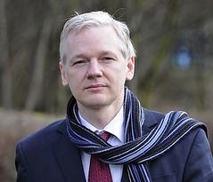 Julian_Assange-420x0 (Jacob Lageveen) Tags: pictures images amnesty geertwilders davidrockefeller ustank fitna kimdotcom jacoblageveen erwinlensink