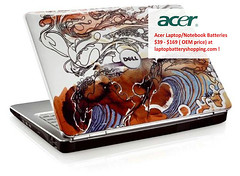 Acer Aspire Notebook271 (Acer Aspire Notebook) Tags: laptop battery v3 acer e1 p2 b1 aspire v5 travelmate timelinex