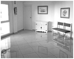 Emptiness #4 (Nithi clicks) Tags: wood light house plant art home window beautiful wall comfortable architecture modern table living spain apartment floor chairs furniture designer interior space room seat traditional gray decoration culture pillow indoors sofa domestic rug mansion marble relaxation armchair decor residential cushion espagne luxury malaga emptiness wealth andalousie elegance lifestyles