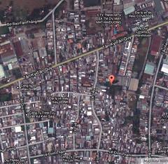 Mua bán nhà Tân Phú, số 56 đường 27 , Chính chủ, Giá Thỏa thuận, Liên hệ chính chủ, ĐT 0909944145