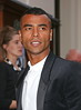 Ashley Cole at The GQ Men of the Year Awards 2012