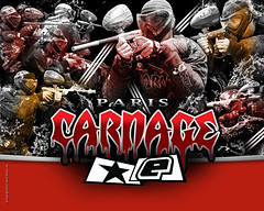 Carnage (planeteclipsetv) Tags: desktop wallpaper paintball planeteclipse desktopwaller