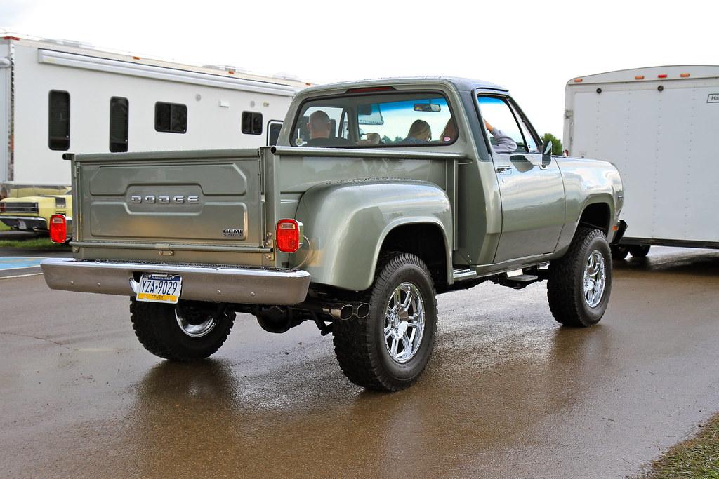 Classic Car Sales Reynoldsburg Ohio