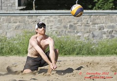 IMG_2699-01 (Danny VB) Tags: park summer canada beach sports sport ball sand shot quebec action xx plateau montreal ballon royal sable competition playa player beachvolleyball mount tournament wilson volleyball athletes players milton vole athlete montroyal circuit mont plage parc volley 514 volleybal ete mountroyal excellence volei mikasa voley pallavolo joueur jeannemance voleyball sportif voleibol sportive joueuse tournois voleiboll volleybol volleyboll voleybol lentopallo siatkowka vollei cqe voleyboll palavolo montreal514 cqj volleibol volleiboll