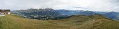 Piz Scalottas (Swiss.PIX) Tags: schweiz switzerland suisse suiza hiking sony suíça mon svizzera wandern switserland 瑞士 zwitserland lenzerheide isviçre tiefencastel svizra szwajcaria スイス stierva švýcarsko a350 سويسرا швейцария heidsee salouf ελβετία შვეიცარია pizscalottas швейца́рия ประเทศสวิสเซอร์แลนด์ स्विजरलैंड švice