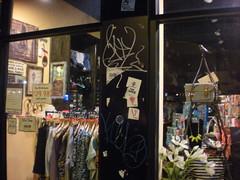 WIL & KEL (Billy Danze.) Tags: chicago wil graffiti kel aom wils j4f