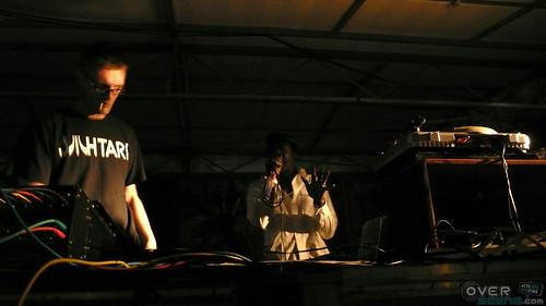 FestiPop2012-Sound System_JahTari