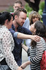Aaron Paul 2012 Toronto International Film Festival Toronto, Canada
