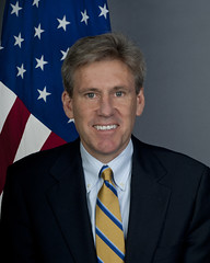 j_christopher_stevens