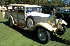 1929 Rolls Royce 20HP Shooting Brake Wagon 1 (Jack Snell - USA) Tags: ca old wallpaper classic wall vintage golf paper wagon jack crystal antique dr woody historic course springs oldtimer shooting rolls brake burlingame veteran concours royce 2012 1918 1929 hillsborough snell woodie delegance 94010 6650 20hp hillsboroughconcoursdelegance jacksnell707 jacksnell