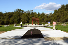 Hopewell Valley September 11th and Emergency Services Memorial (Sheena 2.0™) Tags: usa monument america memorial nj titusville hopewell mercercounty 911memorial zip08560 08560 hopewellvalley sheena20™ ©allrightsreservedsheenachi sheenachi™ hopewellvalley911memorial hopewell911memorial pennington911memorial titusville911memorial greenleaflawnandlandscape hopewellvalleyseptember11thandemergencyservicesmemorial hopewelltownshipmunicipalcomplex