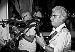 _JEM5803.jpg (jescandell) Tags: music rock live restaurante musical ibiza musica grupo gitarra santagertrudis tonifernandez tocrock cancaus sergiotorres jescandell companatge pepegamba titozornoza