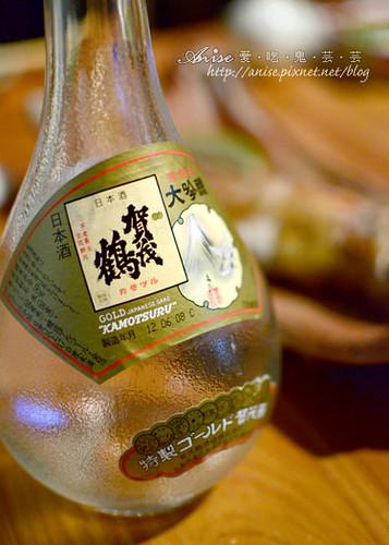 Hanabi021.jpg