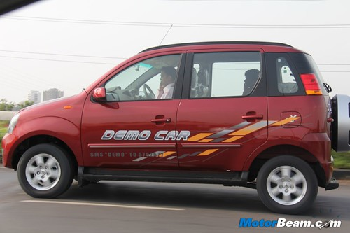 2012-Mahindra-Quanto-Review-02
