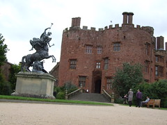 "Powis Castle & Garden • <a style=""font-size:0.8em;"" href=""http://www.flickr.com/photos/81195048@N05/8016311398/"" target=""_blank"">View on Flickr</a>"