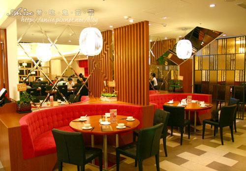 新港茶餐廳002.jpg