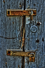 Locked Tight (The Lovelace Photography) Tags: thegalaxy mygearandme flickrstruereflectionlevel1 rememberthatmomentlevel1