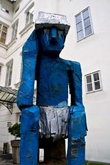 IMGP3631 Czech Republic Prague Kampa Museum (Dave Curtis) Tags: museum republic czech prague pentax kampa 2011