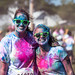 Color Me Rad 5K Run Albany - Altamont, NY - 2012, Sep - 10.jpg by sebastien.barre