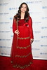 Aishwarya Rai United Nations Every Woman Every Child Dinner 2012 held at The Museum of Modern Art in Midtown, Manhattan.