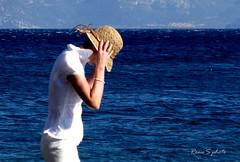 Wind of Kos (7-Remo) Tags: kos remo 7remo grecia greece