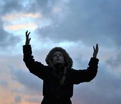 perhaps (plot19) Tags: uk light sunset england sky night manchester nikon olivia britain liv urmston flixton oltusfotos plot19 livandme
