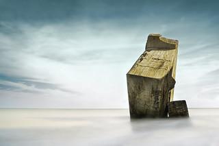 Atlantide {Explore}