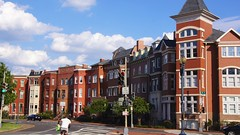 Logan Circle Heritage Trail Preview 16068
