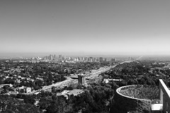 """Westside LA from Getty • <a style=""""font-size:0.8em;"""" href=""""http://www.flickr.com/photos/59137086@N08/8042219189/"""" target=""""_blank"""">View on Flickr</a>"""
