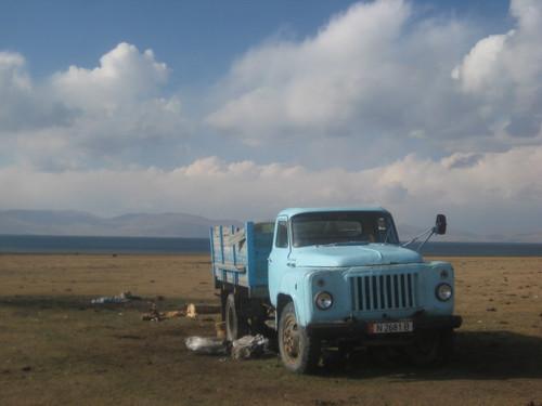 Silk Road 1-2012 036