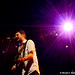 Frank Turner & The Sleeping Souls @ Webster Hall 9.30.12-22