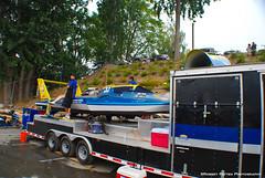 DSC_9831 (Robert Patten Photography) Tags: beautiful car race studio scott lights mono boat photo outfit model cabo nikon marine colorful pretty kevin grand racing prix pierce h1 unlimited strobe monolight hydroplane eacret gp55