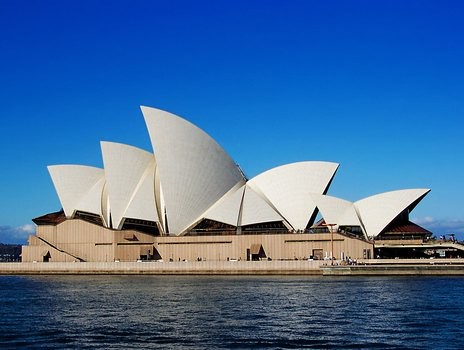 opera-de-sidney-australia