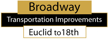 Photo - Broadway Euclid Logo