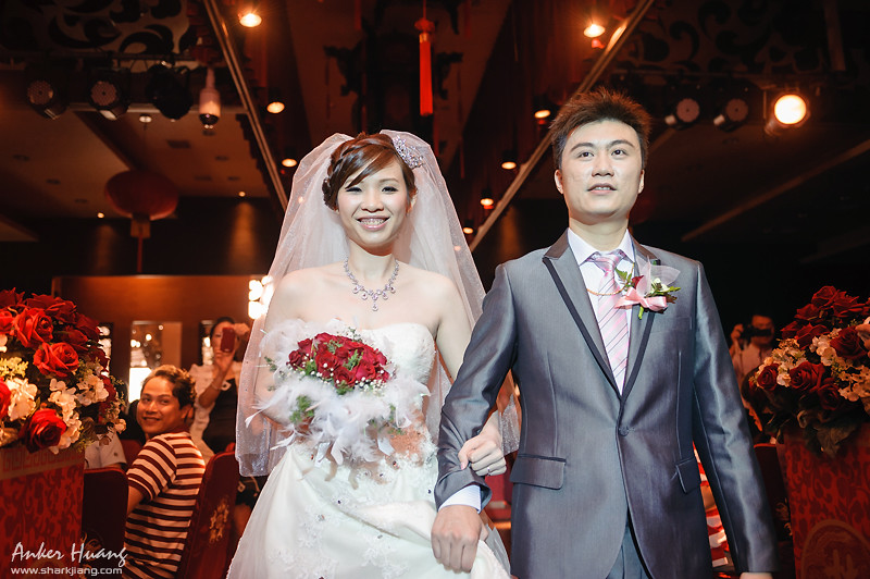 婚攝Anker 2012-09-22 網誌0060