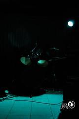 Ek Labs - Soft Rock - Neiva (Ek Labs) Tags: rock colombia bogota instrumental electronico softrock neiva eklabs