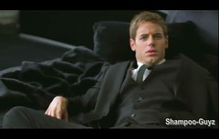2012-09-25_16h59_17 (Shampoo-Guyz) Tags: man hot guy businessman work muscle muscular handsome tie dude suit actor musicvideo sexyguy womanizer blondeguy americanman