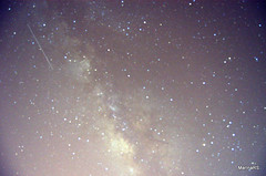 Va Lctea (mriver18) Tags: grancanaria stars astrofotografa estrellas astronomy universe milkyway universo astronoma valctea perseidas perseid astrofoto perseida