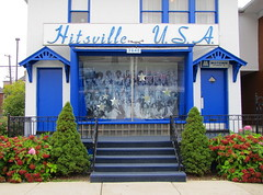 Hitsville U.S.A. (tcpix) Tags: window museum michigan detroit motown hitsvilleusa