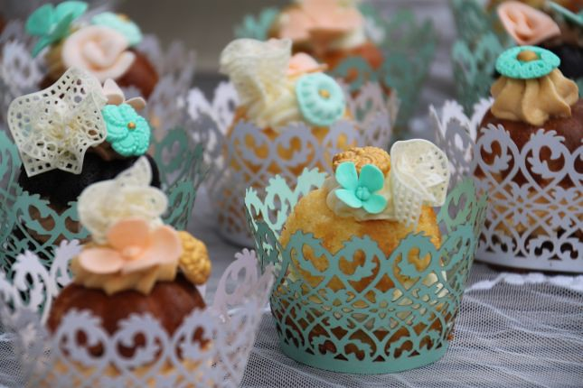 The World S Best Photos Of Cupcakes And Uhingen Flickr Hive Mind