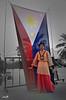 bf04 (leogellagaras) Tags: portraiture philippineflag leogel leogellagaras