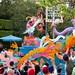 Disneyland GayDays 2012 058