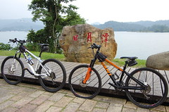 IMGP9943 (Kei^^) Tags: sun moon lake geotagged pentax taiwan   k5  sunmoonlake nantou smcpda1645mmf40edal geo:lat=23862525332121624 geo:lon=12090330487137226